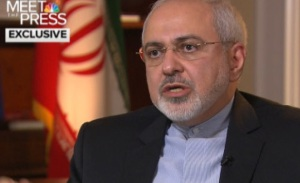 ZARIF-MEET-THE-PRESS
